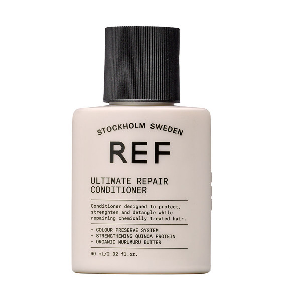 REF Ultimate Repair Conditioner 60 ml
