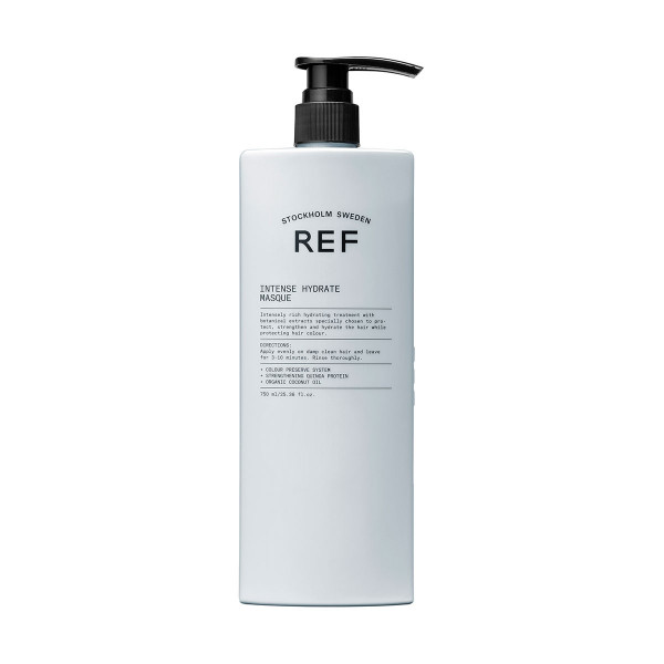 REF Intense Hydrate Masque 750 ml