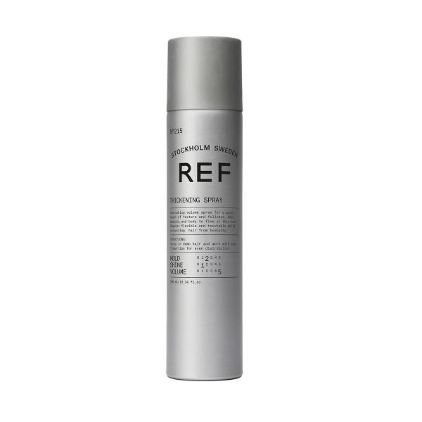 REF Thickening Spray 300 ml