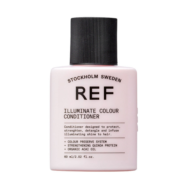 REF Illuminate Colour Conditioner 60 ml