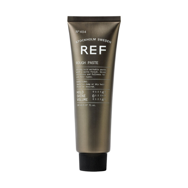 REF Rough Paste 150 ml
