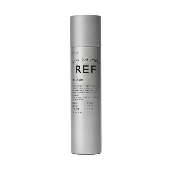 REF Spray Wax 250 ml