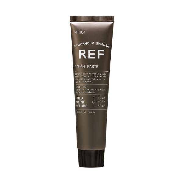 REF Rough Paste 75 ml