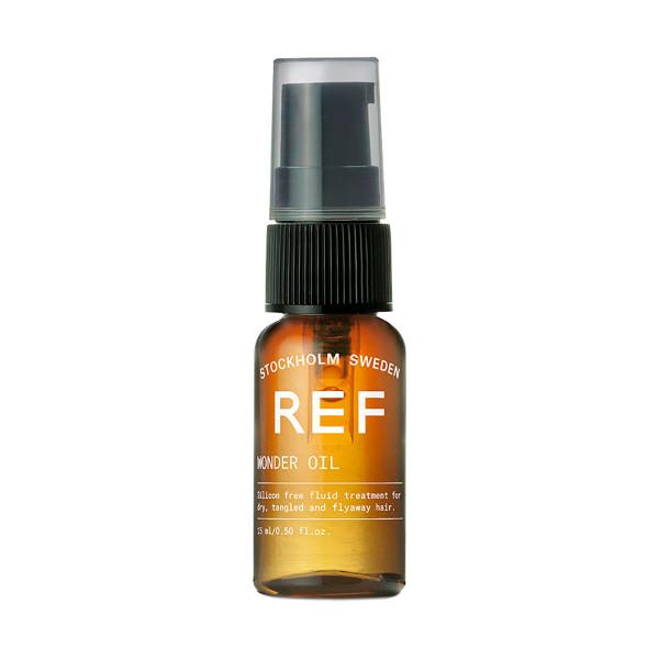 REF Wonderoil 15 ml