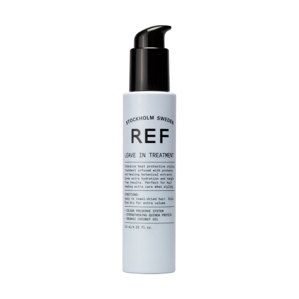 REF Leave in Treatment 125 ml