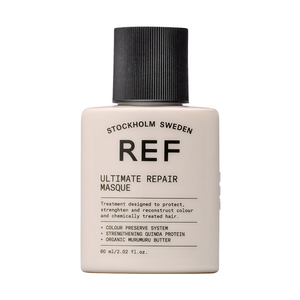 REF Ultimate Repair Masque 60 ml