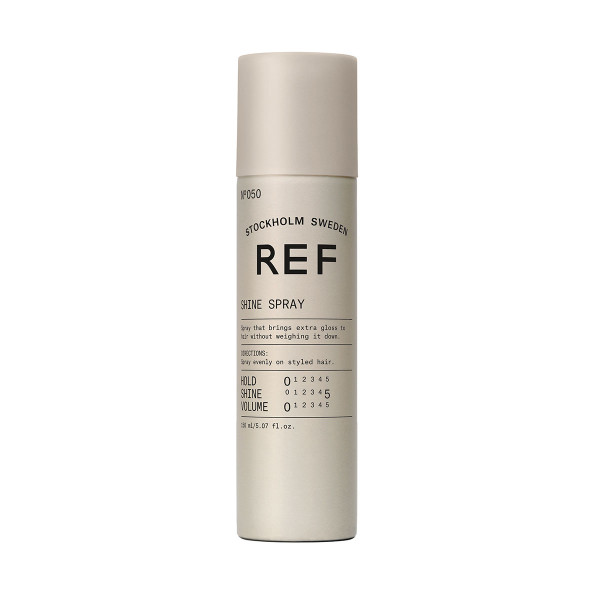 REF Shine Spray 150 ml