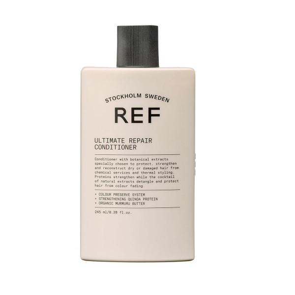 REF Ultimate Repair Conditioner 245 ml