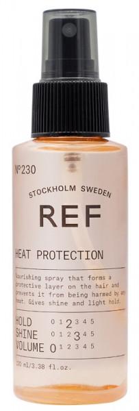 REF Heat Protection Spray 100 ml