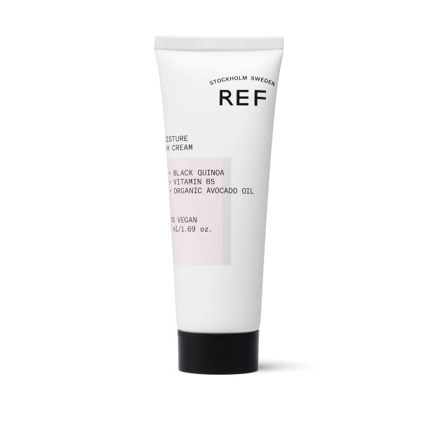REF Moisture 24h Cream 50 ml