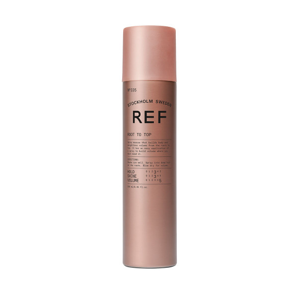 REF Root to Top 250 ml