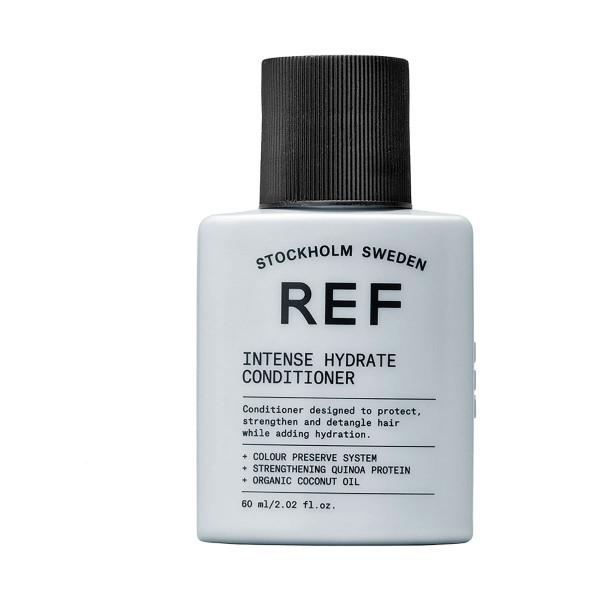 REF Intense Hydrate Conditioner 60 ml