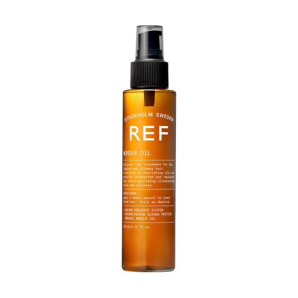REF Wonderoil 125 ml