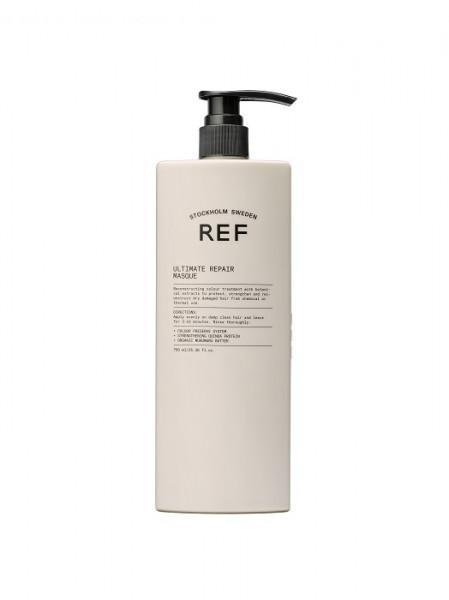 REF Ultimate Repair Masque 750 ml