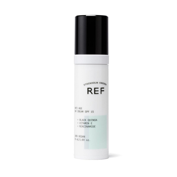 REF Anti Age Day Cream 50 ml