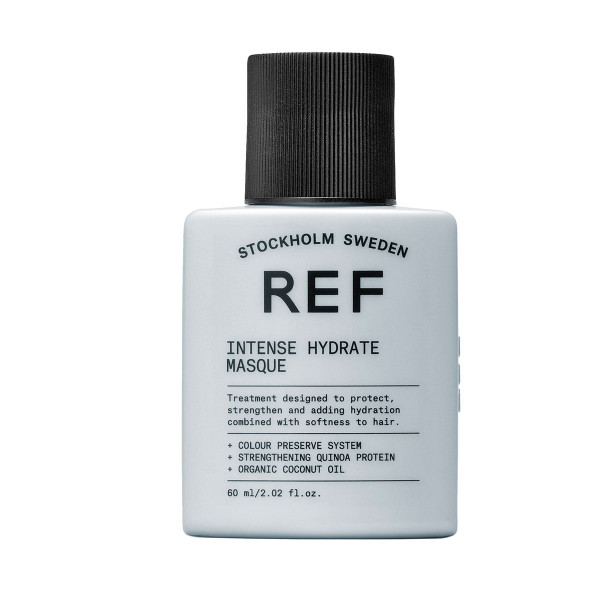 REF Intense Hydrate Masque 60 ml