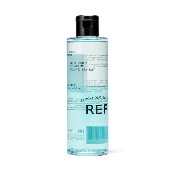 REF 2 in 1 Make up Remover 120 ml
