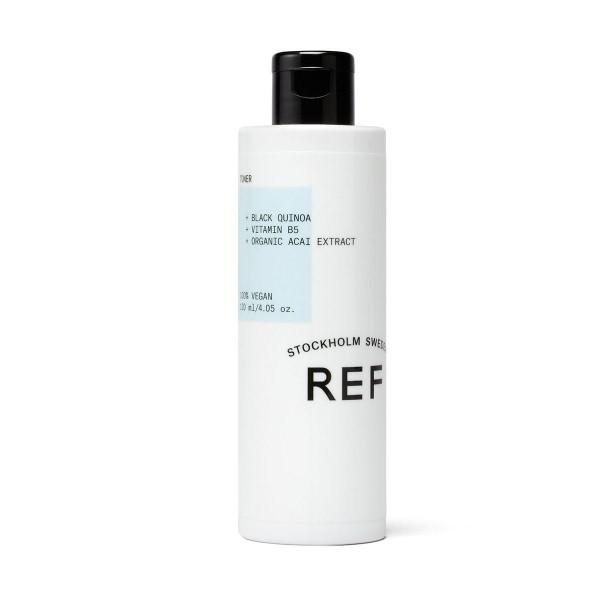 REF Toner 120 ml