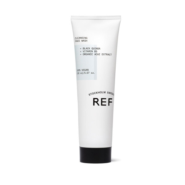 REF Face Wash 150 ml